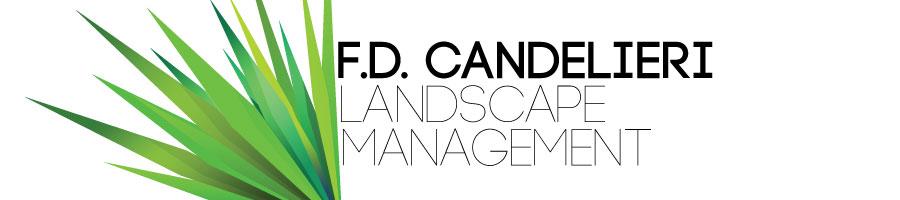 F.D. Candelieri Landscape Management